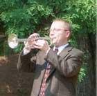 Todd Jenkins - trumpet