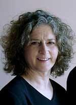 Barbara Cook, oboe