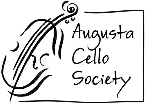 Augusta Cello Society